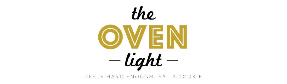 The Oven Light